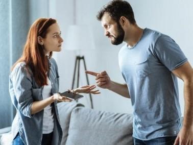 حبّ التملّك بين الزوجين..ما هي علاماته؟