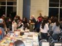 السبت 17.2.18 سيفتتح اضخم معرض للكتاب في كنيون كنعان – يركا