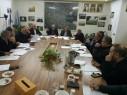 شفاعمرو: المجلس البلدي يصادق على مشاريع تطوير بأكثر من 12 مليون شيكل