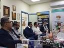 لجنة الأهالي في باقة: نعارض افتتاح ابتدائية القاسمي الأهلية