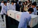 جثة الفريزر تعاد لعائلتها في الفلبين.. ما القصة؟