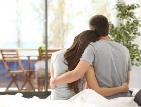 حواء: صفات وأطباع خلال العلاقة الحميمة تجعل الزوج ينفر منك ولا يرضى معك!