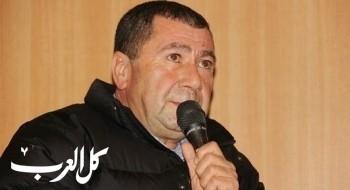 رئيس مجلس حرفيش يترك جلسة التخطيط غاضبًا: لن أشترك بقرارات مجحفة