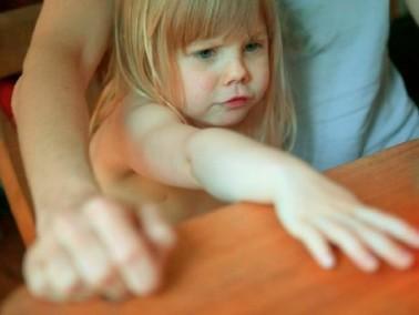 هل طفلك بحاجة لاهتمام أكثر؟