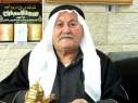 دير الأسد: وفاة رجل الأعمال الحاج صالح حسين ذباح (أبو أحمد) عن عمر يناهز 92 عامًا