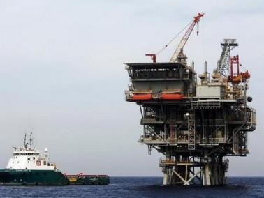 إسرائيل تعلن توقيع اتفاقية تاريخية مع مصر لتصدير الغاز
