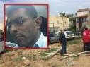 مصرع هاني نجار (40 عامًا) من الضفة بعد سقوطه خلال عمله في طمرة