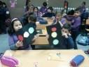 الناصرة: برنامج اسبوع الانترنت الامن في مدرسة المسيح الانجيلية الابتدائية