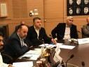 بمبادرة جبارين: الكنيست توصي باستيعاب المحاضرين العرب في المؤسسات الاكاديمية