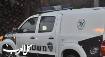اعتقال مشتبهين بارتكاب مخالفات على خلفية قضية بيزيك