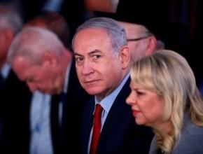 مقرّب من نتنياهو سيشهد ضده في قضية بيزك وحزب العمل يدعو للاستعداد لانتخابات مبكرة