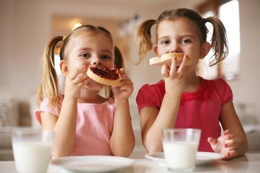 علاقة الفطور بالتفوق الدراسي
