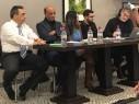 الفلسطينيون في إسرائيل.. حان الوقت لنتحدث الإنجليزية/أسعد غانم ووديع عواودة