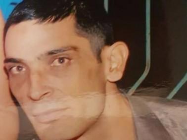 مصرع عامل بعد سقوطه عن ارتفاع في غور الأردن