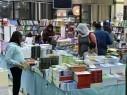 معرض الكتاب في كنيون كنعان يركا يحقق نجاحًا كبيرًا ويستمر حتى السبت 10.3.18