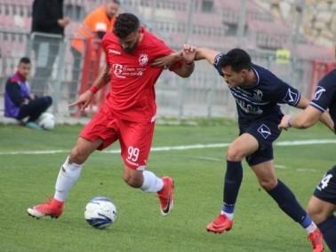خوض مباريات اياب مرحلة ربع نهائي مسابقة كأس الدولة