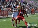 عودة القائد محمد بدير الى تشكيلة نادي كفرقاسم ضد بقعات هيردين