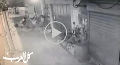 بتسيلم: توثيق جديد يثبت تورط الجنود بقتل السراديح