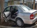 ضبط سائق يقود تحت تأثير الكحول وتسبب بحادث طرق في الجنوب