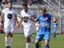 خسارة رابعة متتالية لهبوعيل شفاعمرو أمام طبريا 3-0