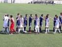 شمشون كفرقاسم يتعادل 2-2 أمام تل ابيب