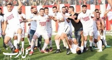 نادي دبورية يفوز على هبوعيل زلفة 2-0