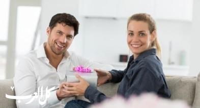 كيف تتجنّبان الشكوك في حياتكما الزوجية؟
