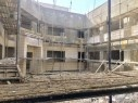 تطوير مدرستي ابن سينا وابن الهيثم الشاملتين في باقة