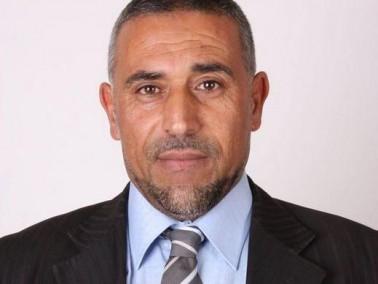 أبو عرار يطالب ببناء المزيد من المدارس في النقب