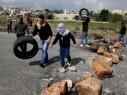 مصادر: جامعة بيرزيت تعلن التصعيد والاثنين القادم يوم مواجهات مع الجيش