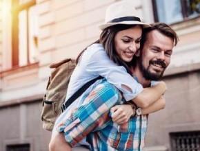 8 خرافات عن الزواج.. اكتشفي حقيقتها معنا عزيزتي الزوجة
