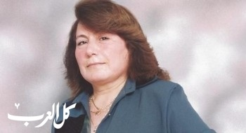 أمي يا ملاكي/ بقلم: أسماء طنوس