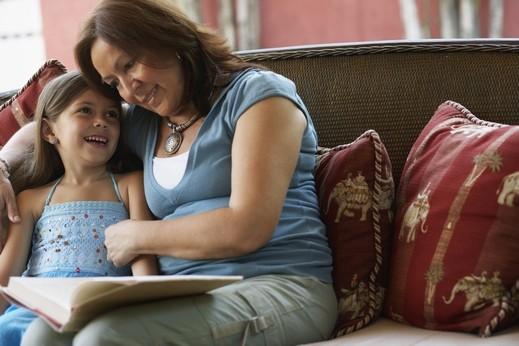 علاج عسر القراءة عند الاطفال