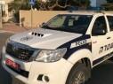 التحقيق في إلقاء عبوة ناسفة باتجاه منزل مواطن في مجدل شمس