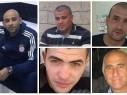 6 ضحايا عرب نتيجة جرائم القتل منذ بداية العام وفي كفرقاسم 18 جريمة بدون مشتبهين