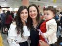 الناصرة: حضانة الياسمين تحتفل بالأمهات