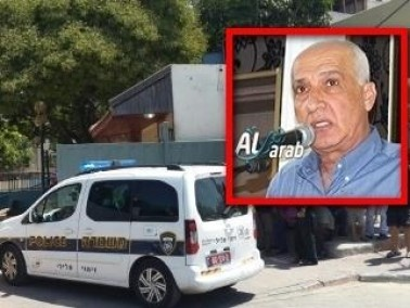 حاج يحيى: لن نوافق على صفقة النيابة مع قاتل شقيقي