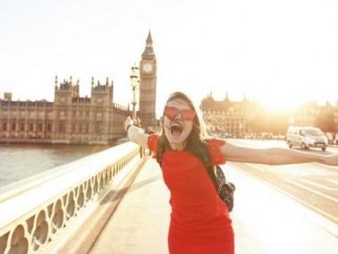 نصائح لرحلات سياحية اقتصادية
