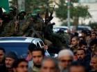حماس: خطاب ابومازن يعزز الانقسام ويجب الذهاب لانتخابات عامة رئاسية وتشريعية