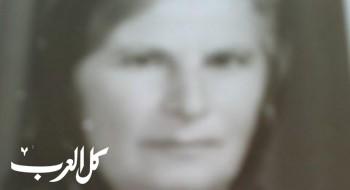 موشحات للأُم القلبُ يا اللّي أَحَبَّني بقلم : أسماء طنوس - المكر