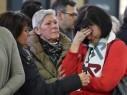 بلجيكا تحيى الذكرى السنوية الثانية لأسوأ اعتداءات فى تاريخها.. صور