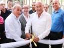 افتتاح المكتبة العامة في دير الأسد رسميًا بحضور المسؤول عن المكتبات العامة