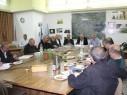 بلدية شفاعمرو: الداخلية تصادق على ميزانية تطويرية