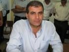 رئيس مجلس عرابة السابق يهاجم ادارة البلدية: ينسبون إنجازات غيرهم لأنفسهم