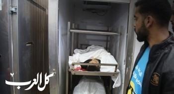 أبو خوصة في قبضة حماس ومصيره ما زال غامضًا:انباء تتحدث عن مقتله وأخرى تؤكد مقتل ابن عمه