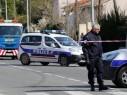 داعش يتبنّى عملية احتجاز الرهائن في فرنسا التي أسفرت عن 3 ضحايا