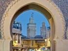 زوروا معنا المغرب التي تنبض حياة