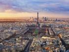 أبرز معالم مدينة باريس العريقة