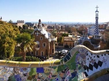 برشلونة مدينة الجمال.. زوروها