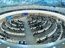 الأمم المتحدة يعتمد 5 قرارات تدين الانتهاكات الإسرائيلية في فلسطين